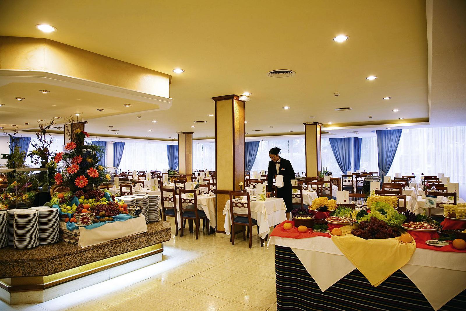 Riu Concordia Ihr Riu Hotels Spezialist Tourent Reisen