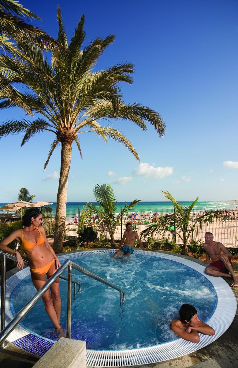 Riu Palace Tres Islas Ihr Riu Hotels Spezialist Tourent Reisen